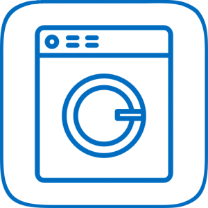 Location-lesconil-icone-Machine-Laver
