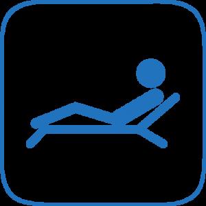 Location-lesconil-icone-Transat