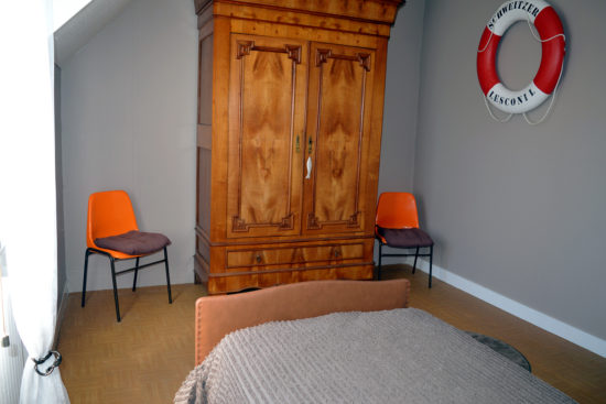 Location-lesconil-Chambre-Haut2-1