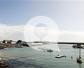 Location-lesconil-webcam