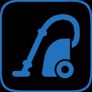 Location-lesconil-icone-Aspirateur