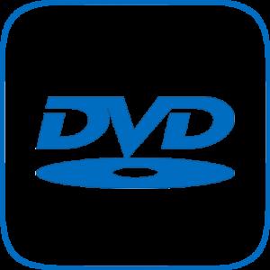 Location-lesconil-icone-DVD