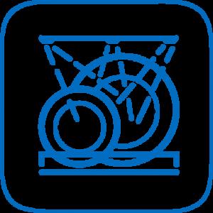 Location-lesconil-icone-Lave-Vaisselle