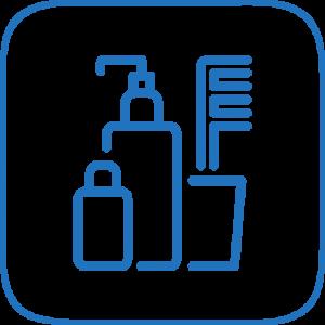 Location-lesconil-icone-Produits