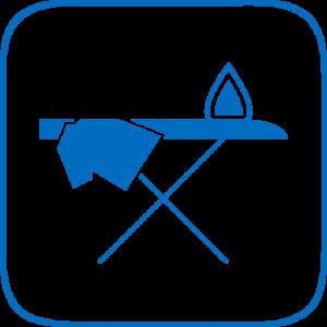 Location-lesconil-icone-Table