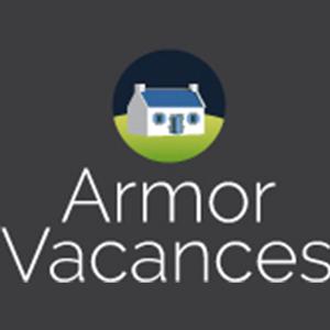 Armor Vacances